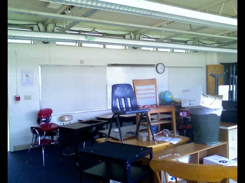 classroomsm01.jpg