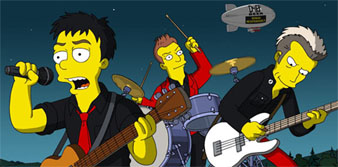 green_day_simpsons.jpg