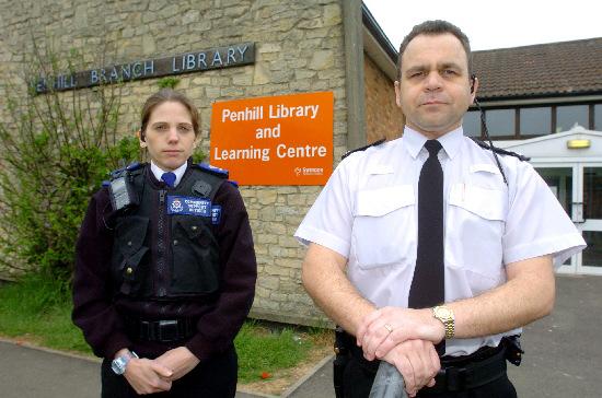 library-cops.jpg