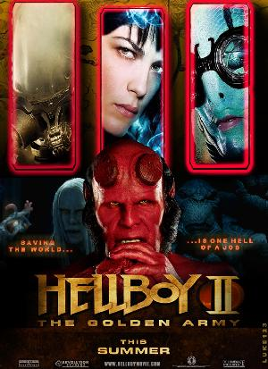 hellboy2.jpg