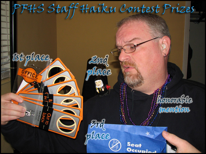 haiku-contest-prizes.jpg