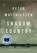 shadowcountry