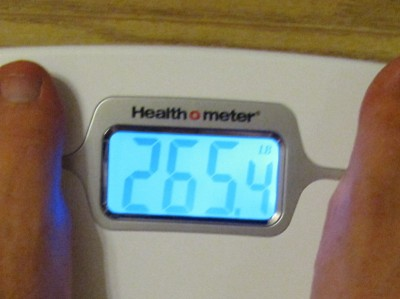 weightloss04